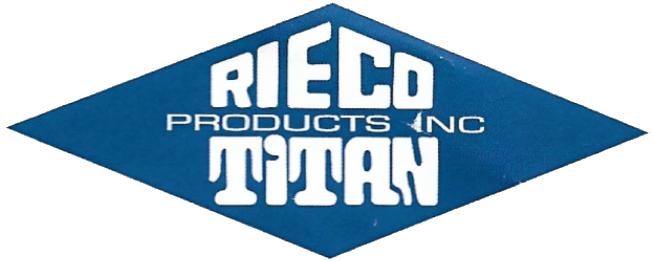 Rieco Titan